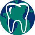 Dr. Haley Dentist Logo